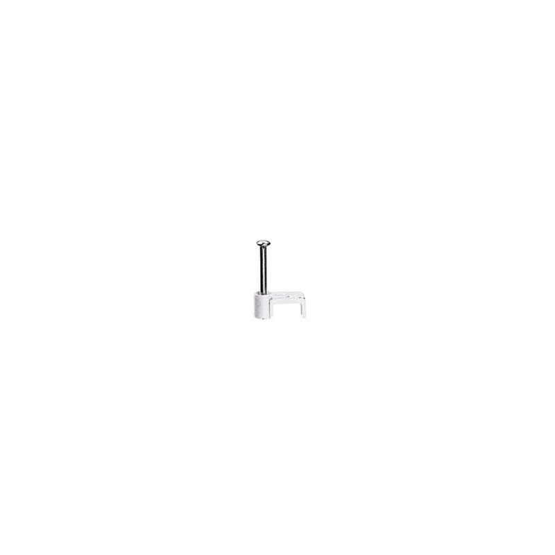 Pequeño material eléctrico LEGRAND GRAPILLON PARA CABLE 2X0'75