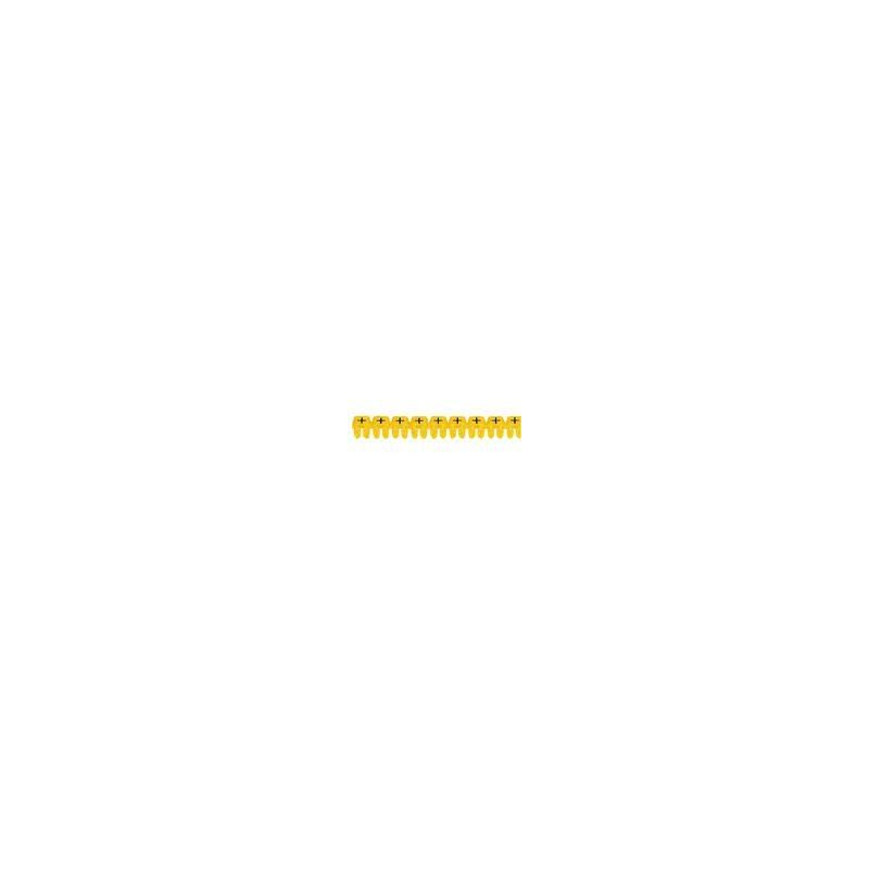Pequeño material eléctrico LEGRAND SIGNO PARA CABLE 0'75 A 1'5 MM