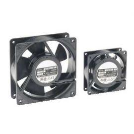 Motor ventilador 156m3/h 230v 120x120