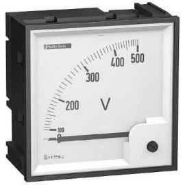 CONMUTADOR CMV 500 VCA. 48X48
