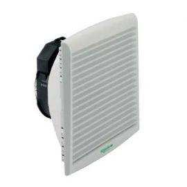Ventilador 165m3/h 230V IP54 Schneider