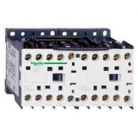 MINICONT.INV.2A 3P 380/400V 50/60Hz