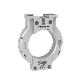 Toroidal cerrado tipo A para protección diferencial IA diámetro 80mm