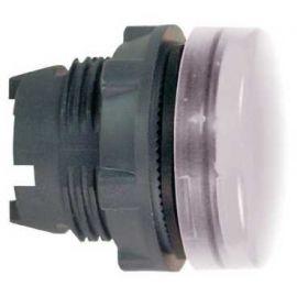 CBZA.PILOTO LAMP.BA9s BL.E.PLAST.