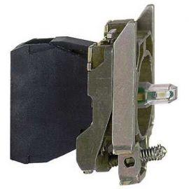 CPO.d.22 110-120V TORN.C/LED VD.E.MET.