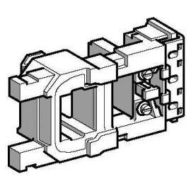BOBINA CA 380V P/LC1-F115/F150