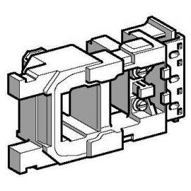 BOBINA CA 92V P/LC1-F185/F225