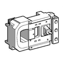 BOBINA CA 220V P/LC1-F500