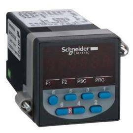 PRESELECTOR-1 LED 230V 6D.5kHz