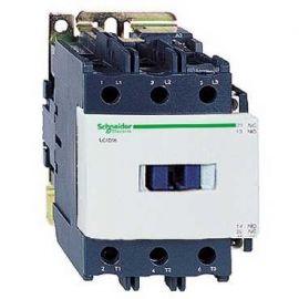 CONT.95A 1NA/1NC 110V 50/60Hz