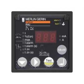 I* MERLIN 28560