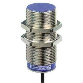 DET.INDUCT.15MM CABLE 2 HILOS 20-264CC/CA