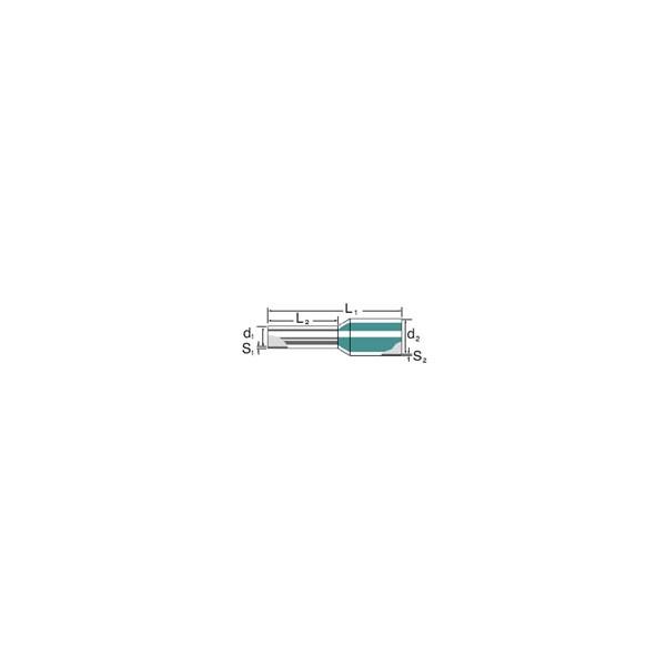TERM.H4/17 T(BOLSA 500)