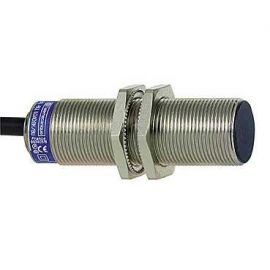 DETECTOR 10 a 58VCC 5MM NA/NC CABLE