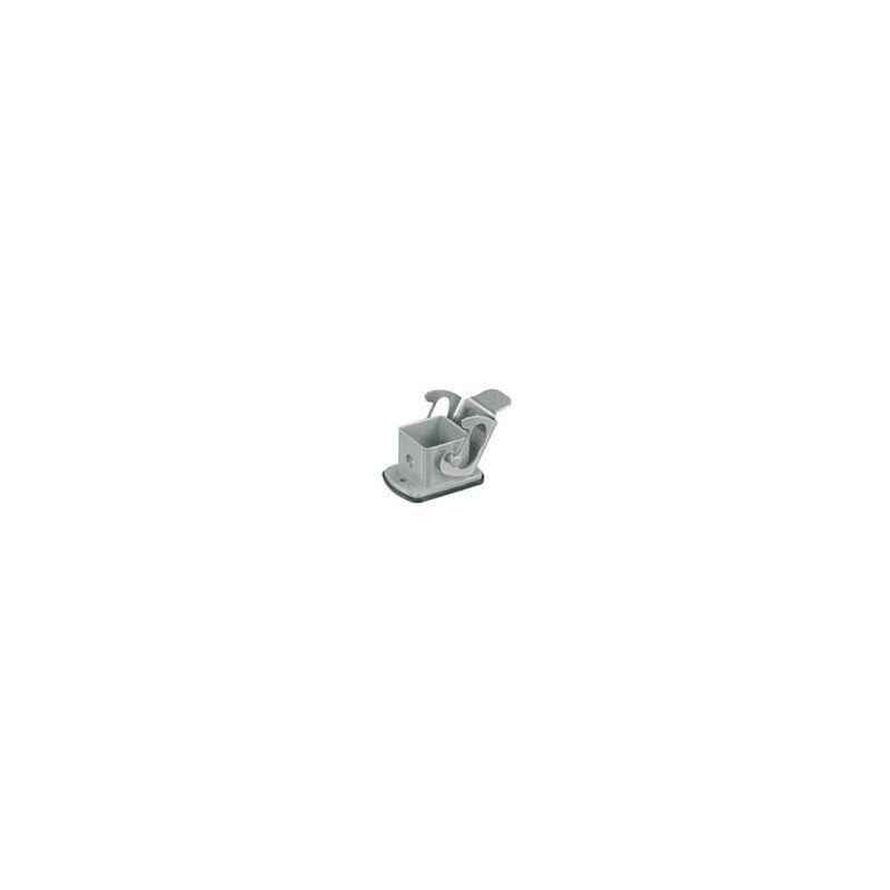 BASE HDC-HA-3-AVL1/11