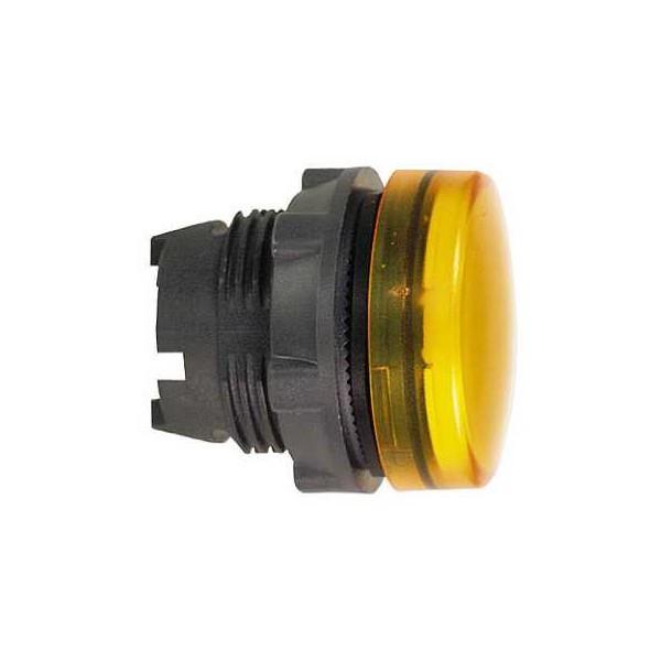 CBZA.PILOTO LAMP.BA9s AM.E.PLAST.