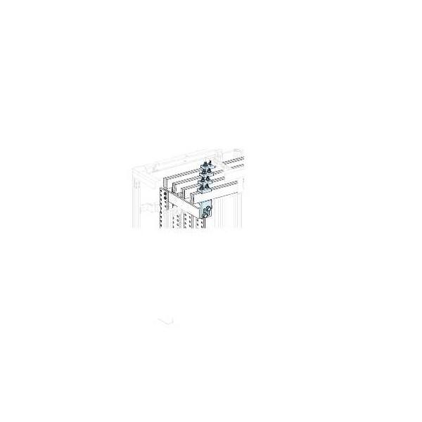 TORNILLERIA-P CONEX.BARRAS 80mm