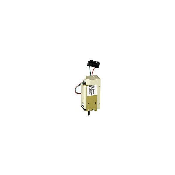 BOB.CIERRE XF 200-250VCA/VCC