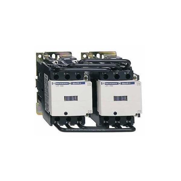 INV.80A 230V 50/60HZ