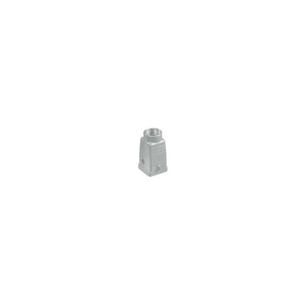 CUB.HDC 04A TOLU 1PG11G