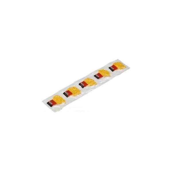 WEID. SEÑAL. CABLE PA1/3 25261