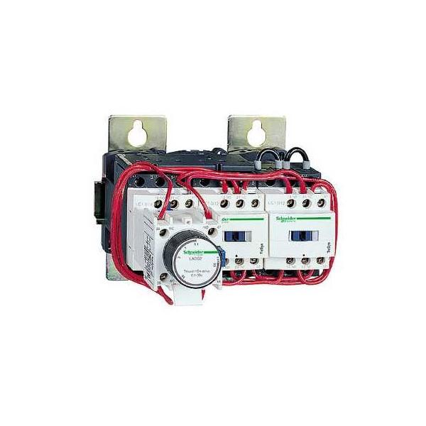 ARR.EST-TRI 230V 50/60HZ PLACA