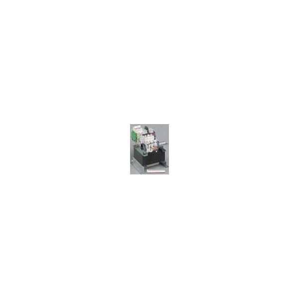 TRANSF.CNOMO TDCE 230-400/115-230V 630VA