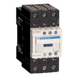 CONT.EVERLINK 3P AC3 440V 50A 230V P7