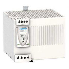 FUENTE TRIF.FILTRO ARM.40A 24VDC 960W