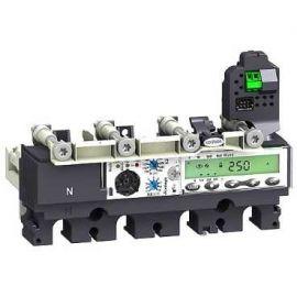 MICROLOGIC 5.2 E 100A 4P4RNSX100-250