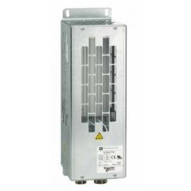 RESIST.FRENADO 100Ohms 380-480V 0,05kW