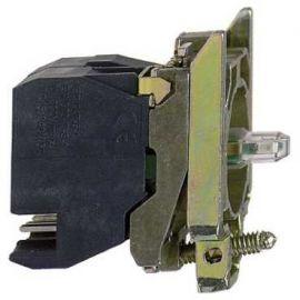 CPO.d.22 230-240V 1NA LED VD.CONECT.E.M.