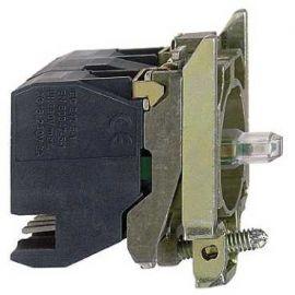CPO.d.22 230-240V 2NA LED VD.CONECT.E.M.