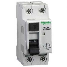 INT.DIF.ID-AC 2P 80A 30MA 240V (36MM)