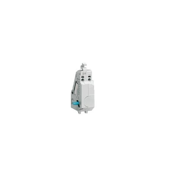 RELE EMISION P/INT.X160-X250 200-240V AC