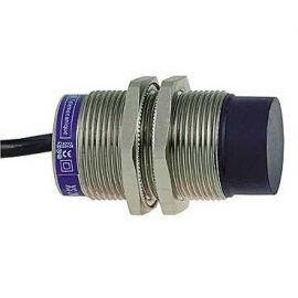 DET.INDUCT.MET.M30 DC/3H PNP NA 22/L2M.