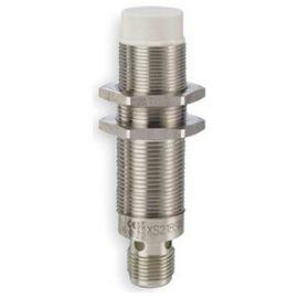 DET.INDUCT.M18 12/24VDC NPN NA 3H.N/ENR.