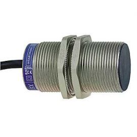 DETECTOR 12-24 VDC 10MM NA/NC CABLE