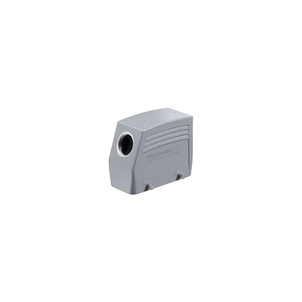 CAPOTA HDC-40D-TSBU 1M32G
