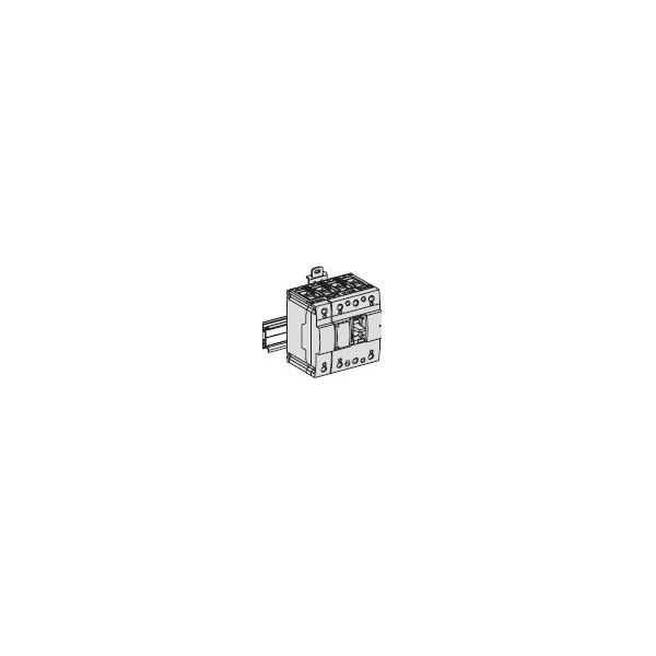 INT.AUT.NG160E 4P4R 125A