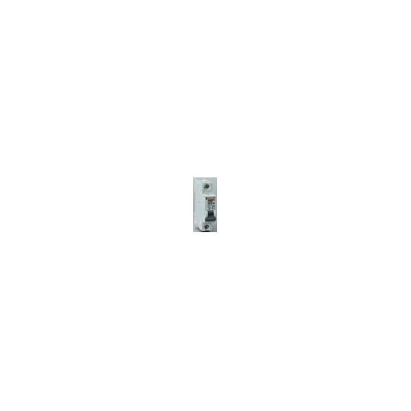 MAGNETOT.C60N ICP-M 1P 7,5A