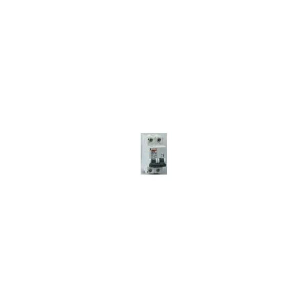 MAGNETOT.C60N ICP-M 2P 25A