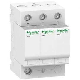 Limitador sobretensión IPRD8R 8kA 460V 3P Schneider