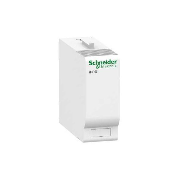 Cartucho de repuesto C20-460 para limitador iPRD Schneider