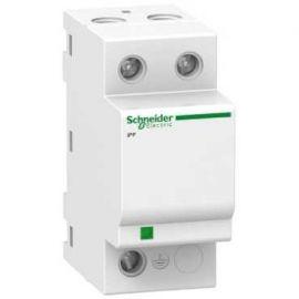 Limitador de sobretensión iPF20 20ka 1P+N Schneider A9L15692