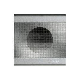 ALTAVOZ EMPOTRAR LIGHT TECH 16 CAJA 506E