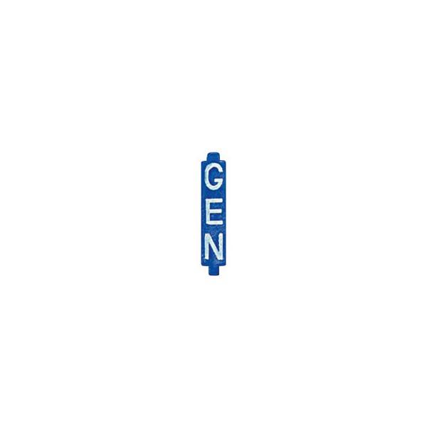 SET 10 CONFIGURADORES -GEN-