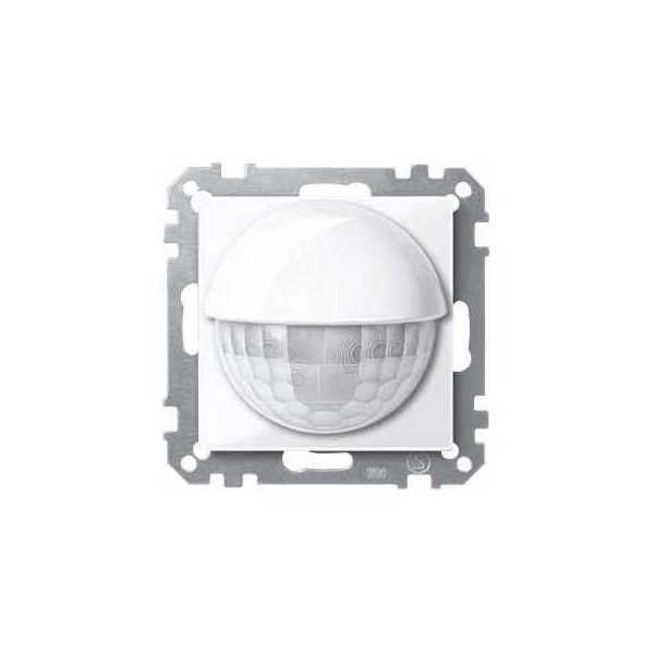ARGUS 180/2,20 M UP SYSTEM M - BLANCO AC
