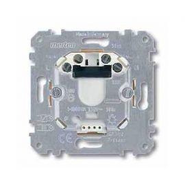 Interruptor electrónico 1.000 w MTN576897
