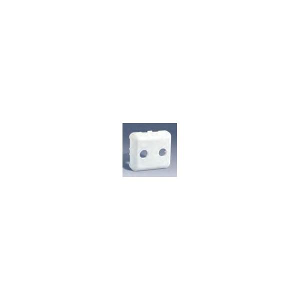 TAPA P/R-TV SERIE 73 NEGRO